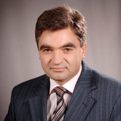 Кисличенко В. И.